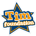 Tim Foundation